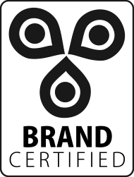 ccw brand certified